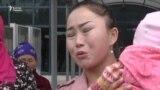 Туыстары Қытайда қамалғандар АҚШ-тан көмек сұрады