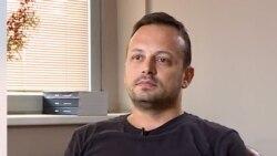 Тодоров: Не може да се избрише фактот дека некои држави биле нацистички