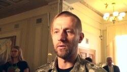 Рада узгоджує питання демобілізації військових – Гаврилюк