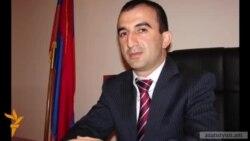 Ագարակի քաղաքապետը պնդում է, որ սյունեցիները դեմ չեն Սուրիկ Խաչատրյանի վերադարձին