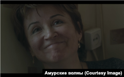 Татьяна Успенская