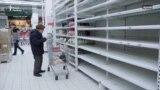 У россиян нет денег, чтобы пережить кризис и пандемию