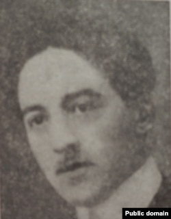 Alexandru Nicolau
