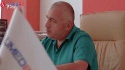 """Оҷонсии зиддифасод: Вазорати молия ва """"Умед-88"""" аз ҶДМ """"Роғун"""" қарз гирифтаанд"""