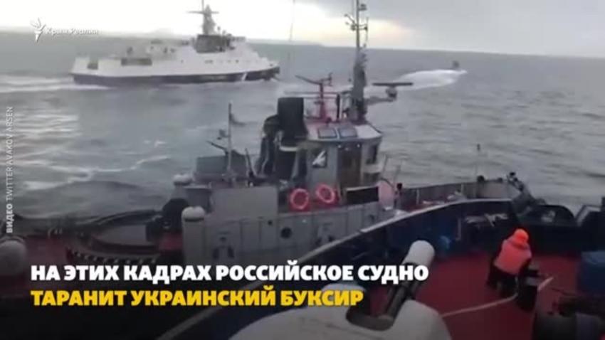 В Украине создадут группу юристов для защиты в ЕСПЧ захваченных украинских военных – Полозов