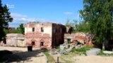 Белгечләр Әрхәрәй дачаларында археологик казынулар башларга чакыра