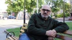 «На той момент вже йшли серйозні бої за Донецький аеропорт»