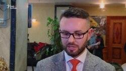 Проект Hyperloop створить нові робочі місця для українців – Огільчін