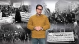 اعلام حمایت گروههای مختلف از اعتراض کارگران هفتتپه