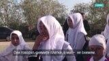 Почему Казахстан борется с ношением хиджаба в школах