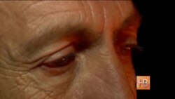 """""""Настоящее время"""" ЭФИР 24 апреля 2015"""