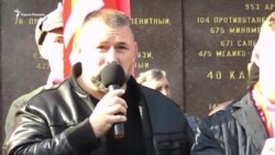 Предприниматели Севастополя о давлении на бизнес