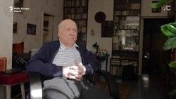Generaţia GULAG: Juris Jankovičs. Muzică în gulagul siberian