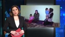 Ахбори Тоҷикистон ва ҷаҳон аз 20-уми феврали соли 2017 (HD)