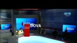 Moldova în direct 12.01.2016