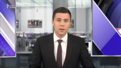 Мадрид обвинил хакеров в искажении новостей о Каталонии