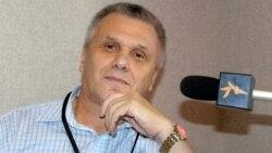 Un punct de vedere de Igor Boțan