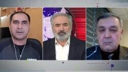 Чаро Тоҷикистон узви ЕАЭС намешавад?