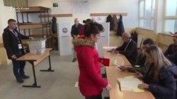 Istogu rivoton për të parin e komunës