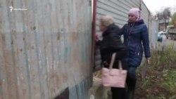Банный бунт: в воздухе Казани запахло Шиесом
