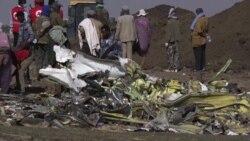 Власти США нашли новую проблему в самолете «Боинг 737 MAX»