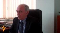 Малиќи: За членство во НАТО не ни треба самит, туку решение за името