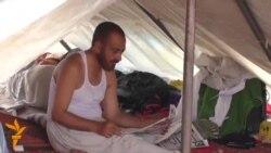 Ахбори Радиои Озодӣ аз 30-уми сентябри соли 2014