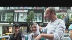 ԱՊՀ-ն Ստամբուլում