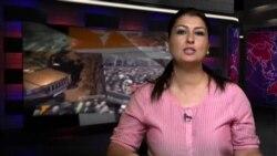 Ուղիղ միացում. «Ազատություն» TV լրատվական կենտրոն, 12 հունիսի, 2014թ․