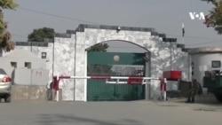 د پاکستان سفارت ویزې نه راکوي: افغان وګړي