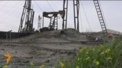 At Risk In The Oil Fields