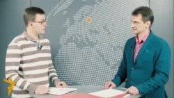 Цярэшчанка: У Беларусі расейскую Вікіпэдыю чытаюць 83%, ангельскую – 9%, беларускую – 1%
