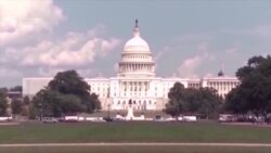 АКШ бюджетине 800 млрд. жетпей калды