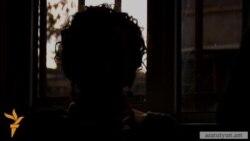 ՄԻԱՎ վարակակիրների 80 տոկոսը միգրանտներն ու նրանց հարազատներն են