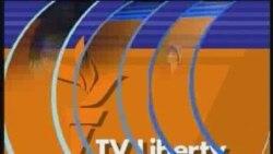 Liberty TV – 636. emisija