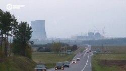 Кому нужна АЭС в Казахстане