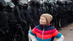 RUSSIA-POLITICS/NAVALNY-PROTESTS