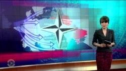 Настоящее время. Итоги с Юлией Савченко. 21 мая 2016 года