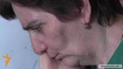 Մասիսի հիվանդանոցում կրճատվել են չորս բուժքույրերի հաստիքները