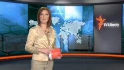 TV Liberty - 984. emisija
