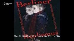 """""""Realism berlinez"""""""