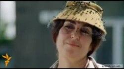 Թատերագետ. Նովենցը ազգային կինոյի ամենամեծ դերասանուհին էր