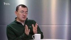 Султан: Кыргыз дипломаттарын катуу текшериш керек
