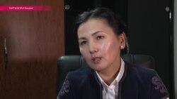 Генпрокурор и подсудимые: как им вместе работать в парламенте