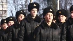 Ліцей із Севастополя готує майбутніх військово-морських офіцерів в Одесі