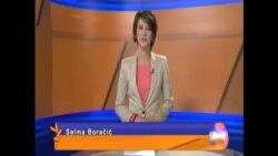 TV Liberty - 943. emisija