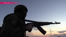 Довга дорога з полону «ДНР». Програма проекту Радіо Свобода «Настоящее время»