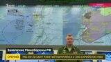 İsrail Rusiyanın ittihamını rədd edir