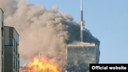Moldova - 9/11 la New York, SUA