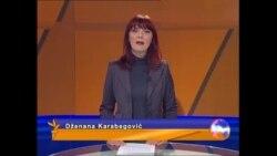 TV Liberty - 812. emisija
